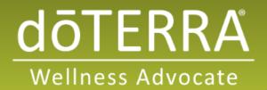 dōTERRA Essential Oils & Cō-Impact Sourcing
